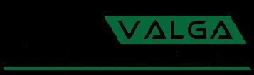 Walcar OÜ | Valga tööstuspark